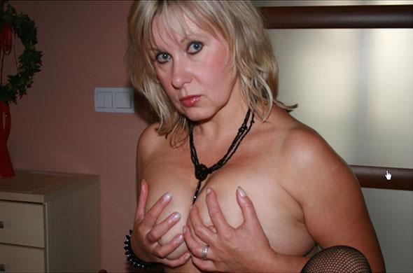 reifes sexcam weib mit herrlich dicken titten